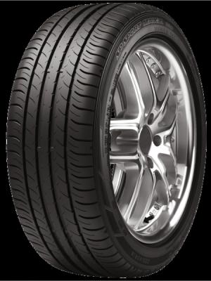 SP Sport Maxx 050 DSST NRT Tires